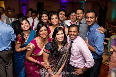 Sharanya_Munjal_Wedding-1510
