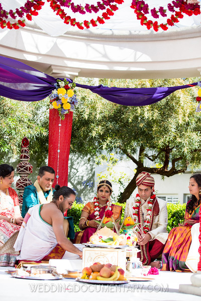 Sharanya_Munjal_Wedding-798