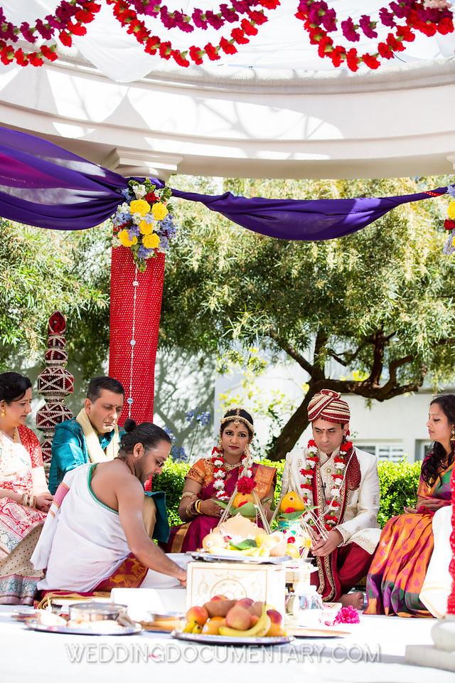 Sharanya_Munjal_Wedding-798