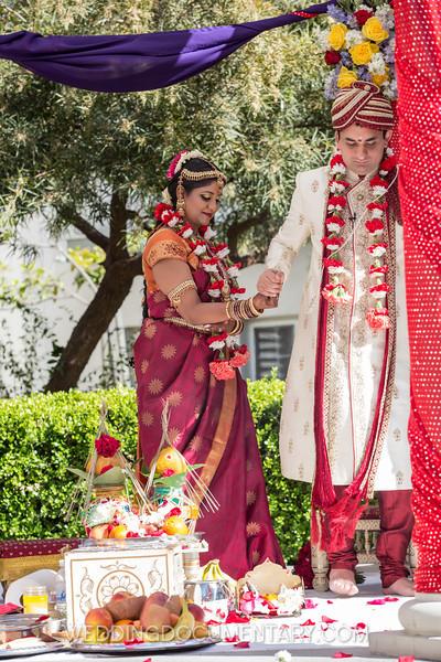 Sharanya_Munjal_Wedding-856