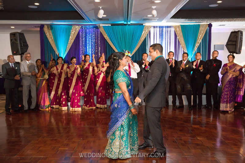 Sharanya_Munjal_Wedding-1195
