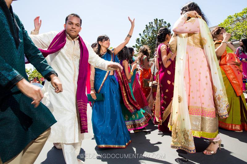 Sharanya_Munjal_Wedding-393