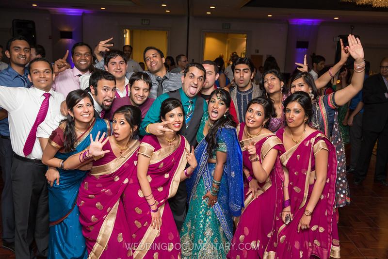 Sharanya_Munjal_Wedding-1518