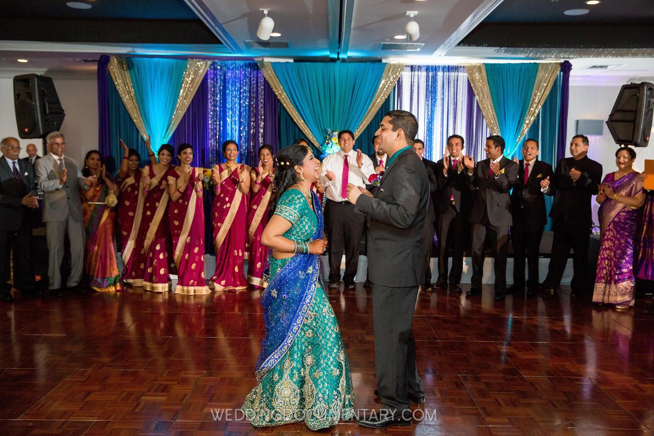 Sharanya_Munjal_Wedding-1205