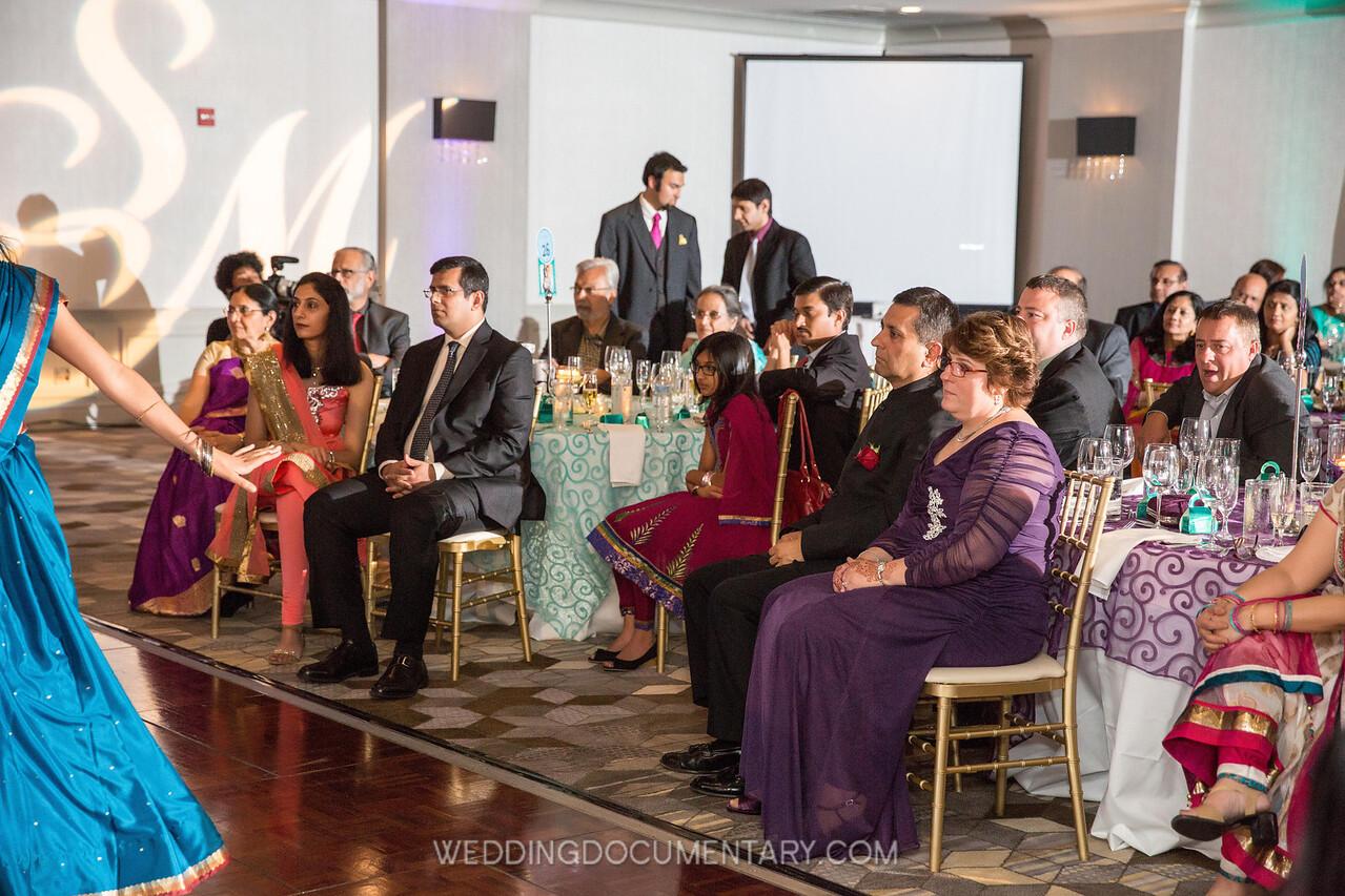 Sharanya_Munjal_Wedding-1293