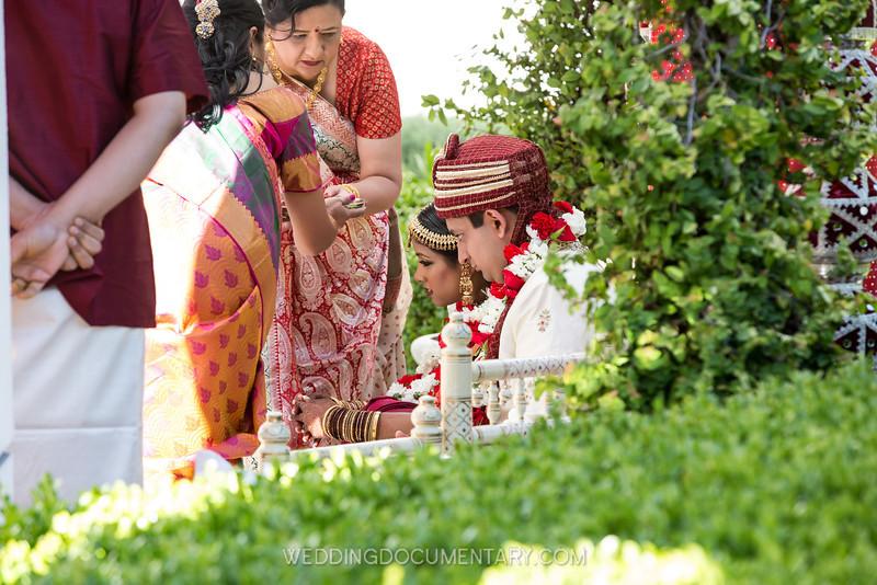 Sharanya_Munjal_Wedding-956