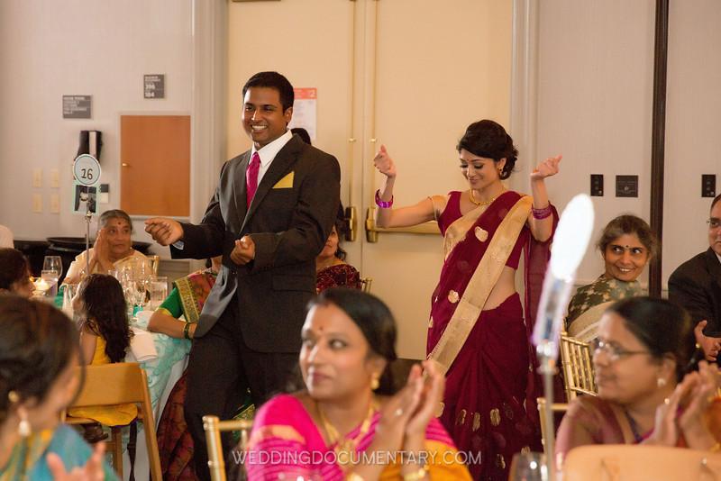 Sharanya_Munjal_Wedding-1154