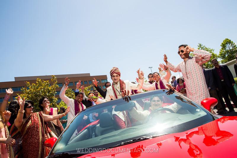 Sharanya_Munjal_Wedding-402