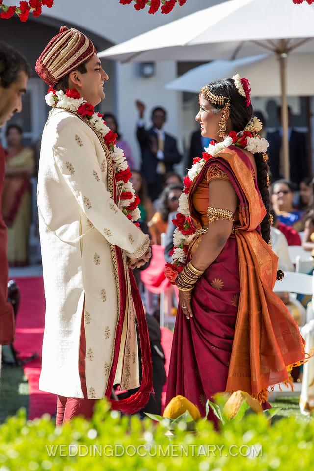 Sharanya_Munjal_Wedding-980
