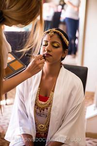 Sharanya_Munjal_Wedding-26