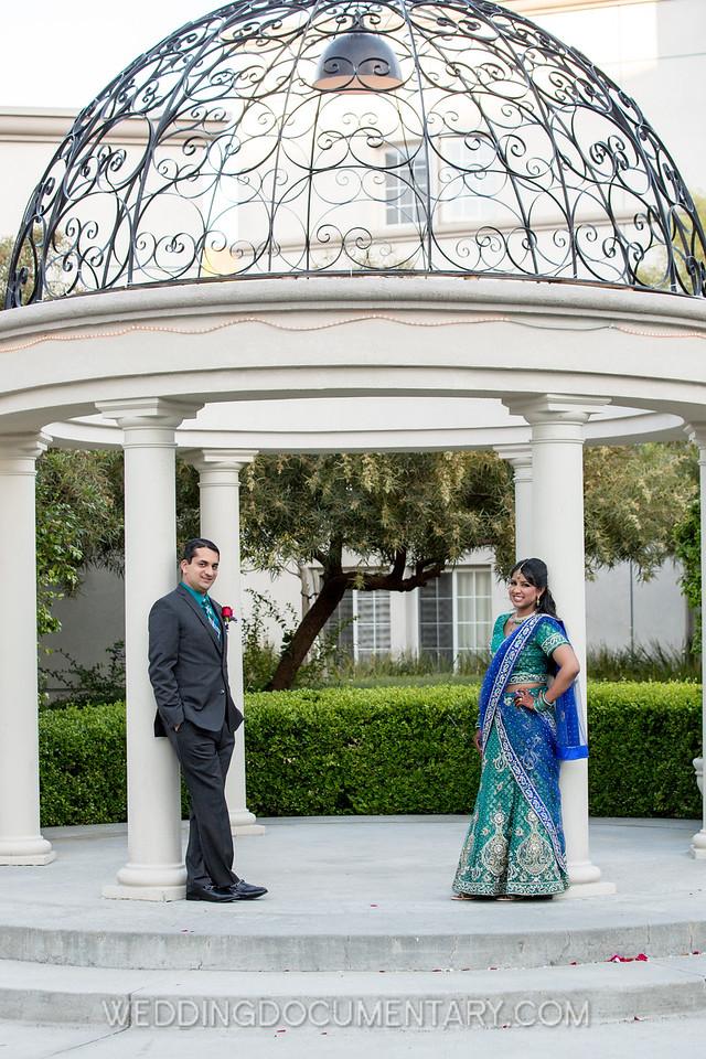 Sharanya_Munjal_Wedding-1124