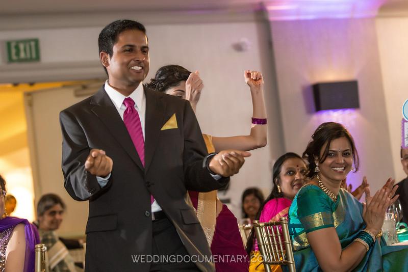 Sharanya_Munjal_Wedding-1152