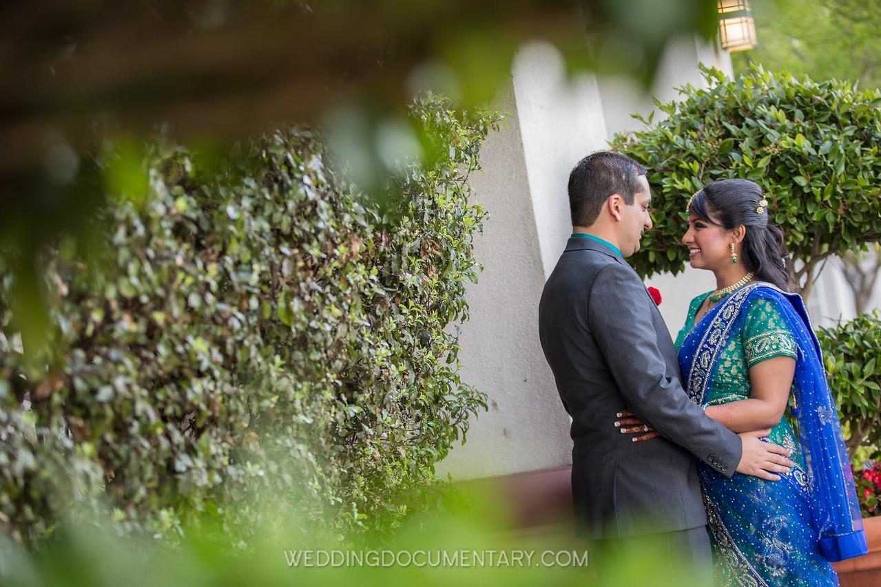 Sharanya_Munjal_Wedding-1096