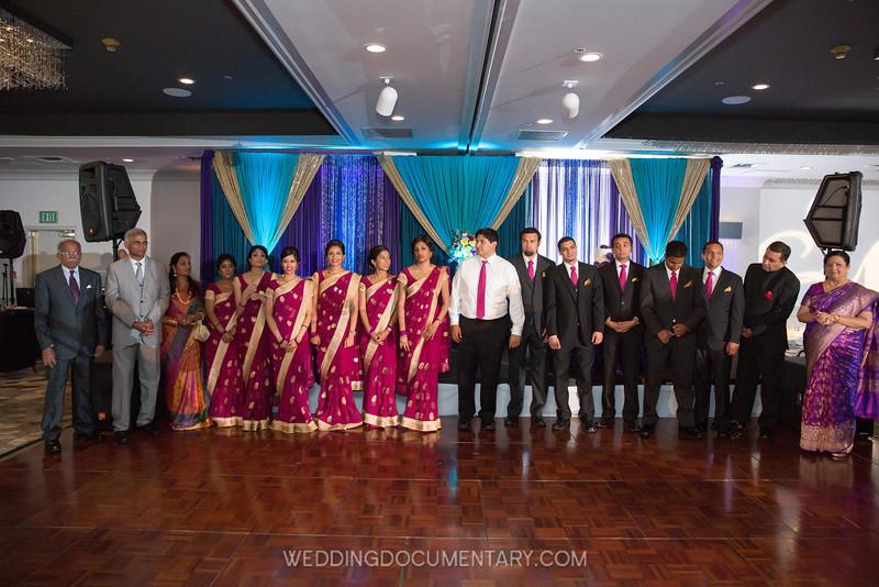 Sharanya_Munjal_Wedding-1178