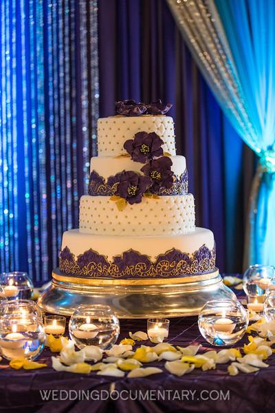 Sharanya_Munjal_Wedding-1034