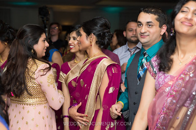 Sharanya_Munjal_Wedding-1491