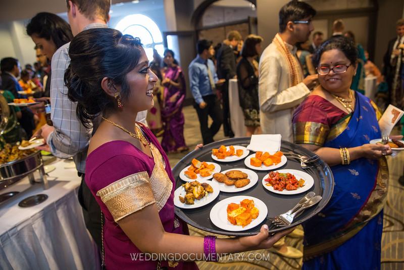Sharanya_Munjal_Wedding-1013