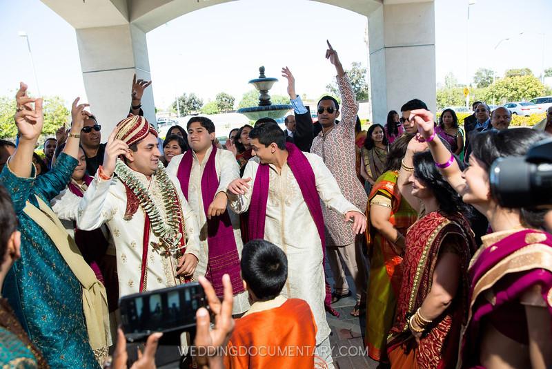 Sharanya_Munjal_Wedding-444