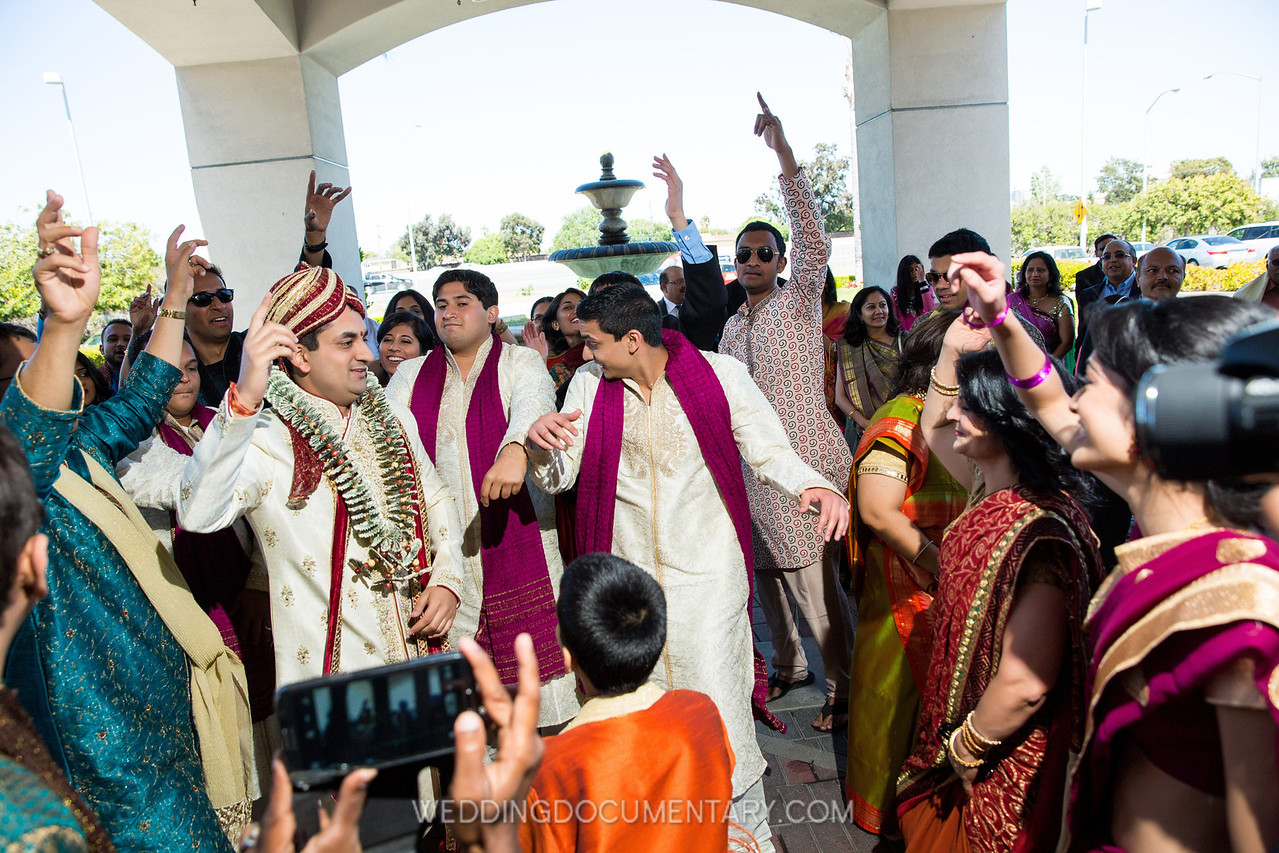 Sharanya_Munjal_Wedding-444