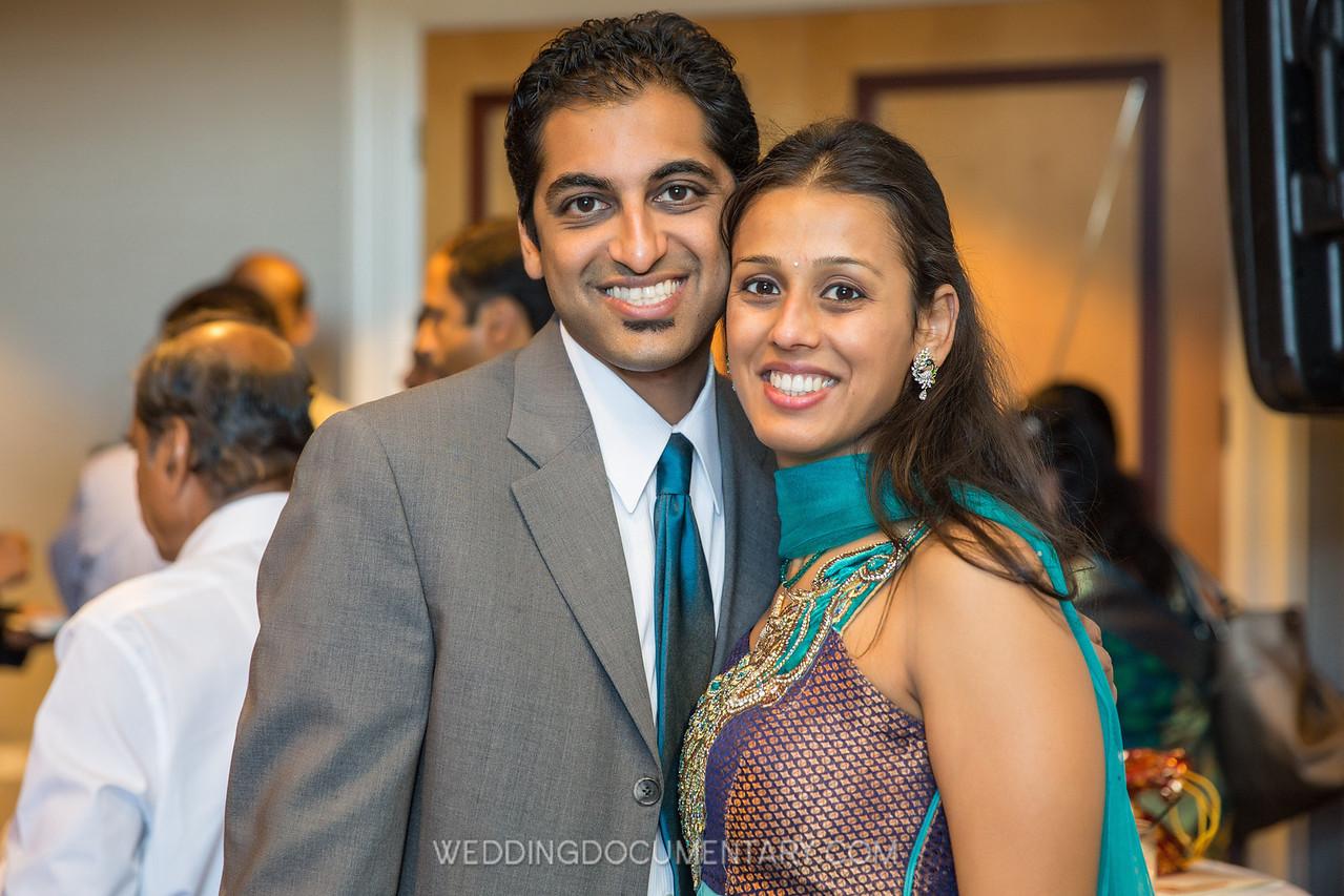 Sharanya_Munjal_Wedding-1020