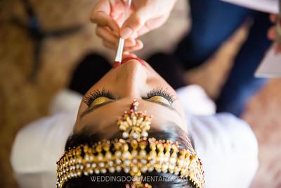 Sharanya_Munjal_Wedding-36