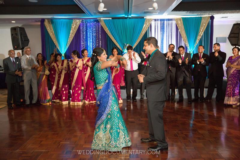 Sharanya_Munjal_Wedding-1202