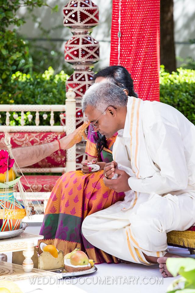 Sharanya_Munjal_Wedding-590