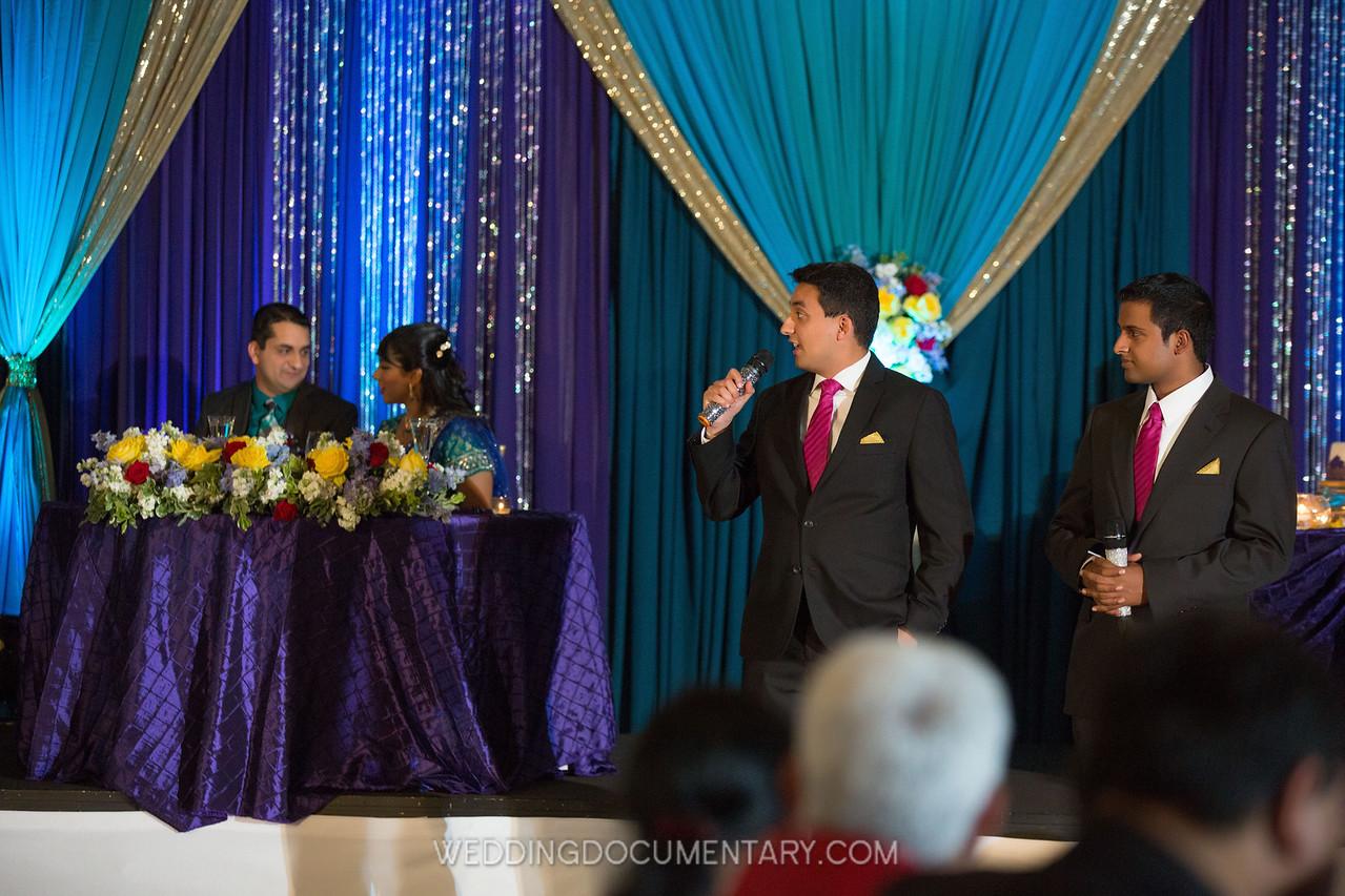 Sharanya_Munjal_Wedding-1255