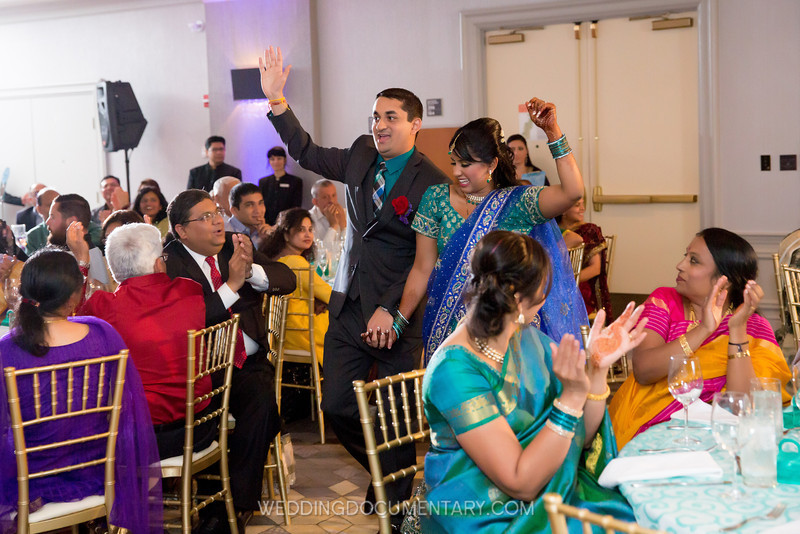 Sharanya_Munjal_Wedding-1187