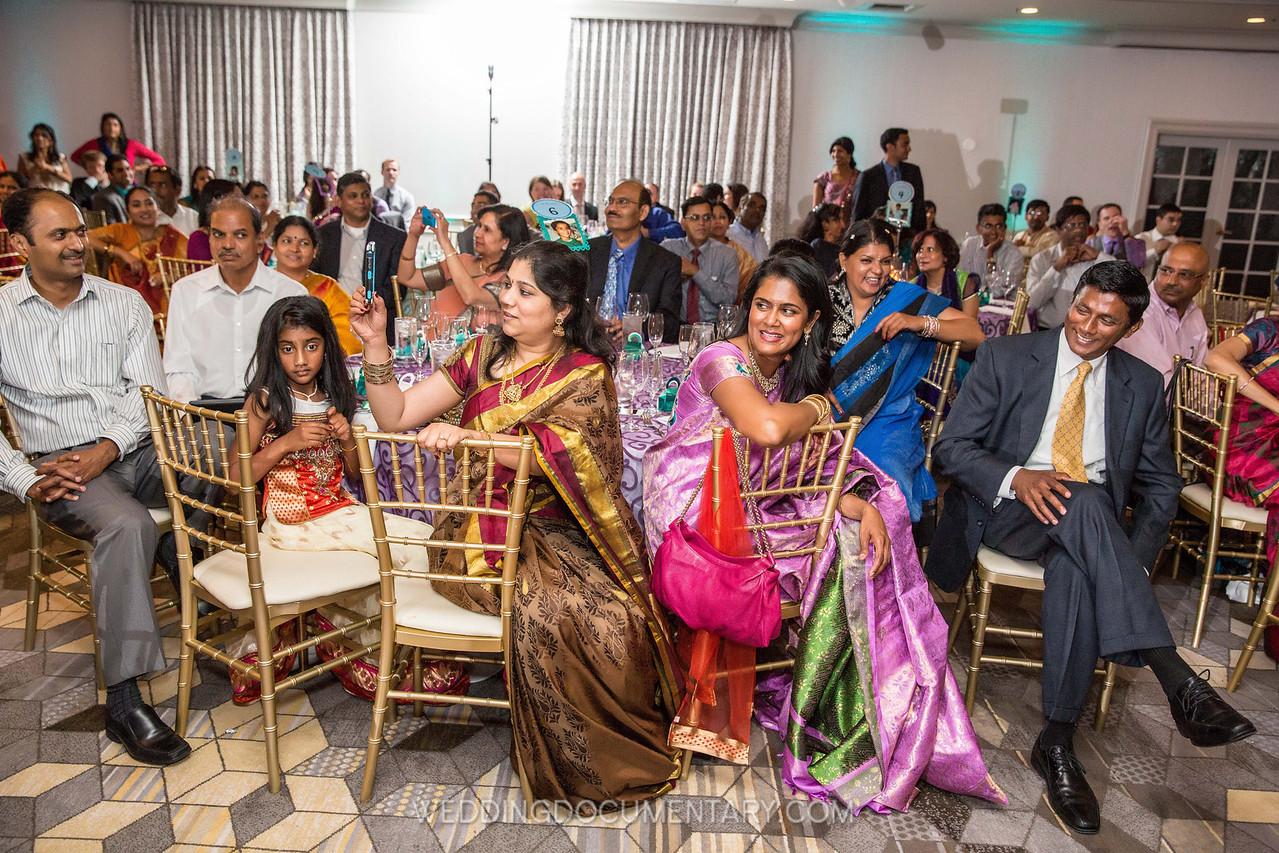 Sharanya_Munjal_Wedding-1181