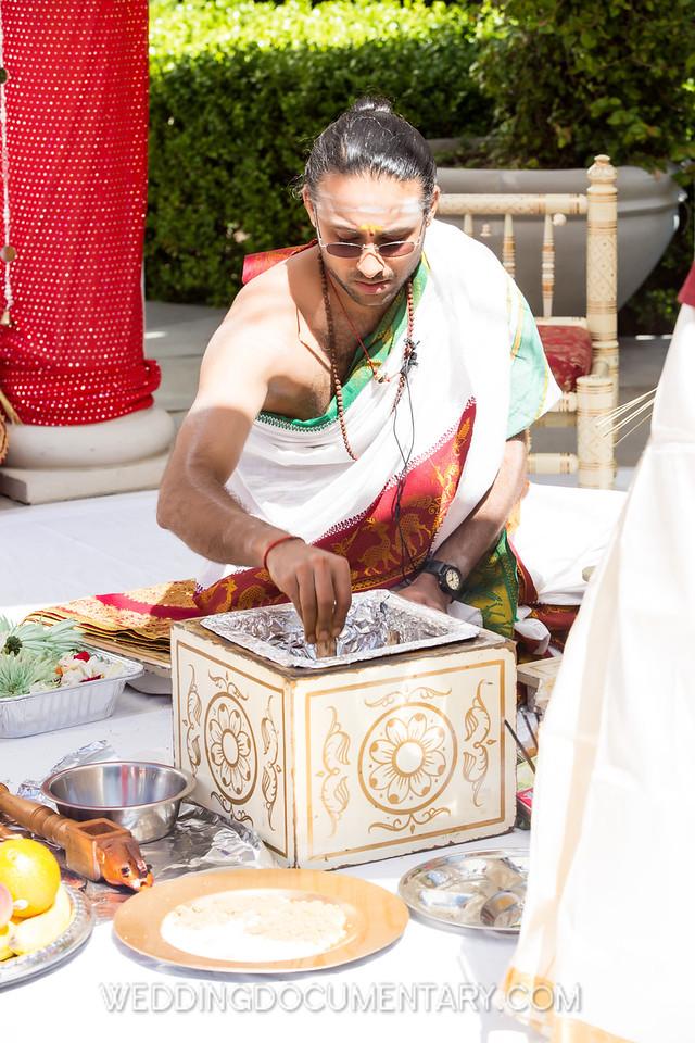 Sharanya_Munjal_Wedding-530