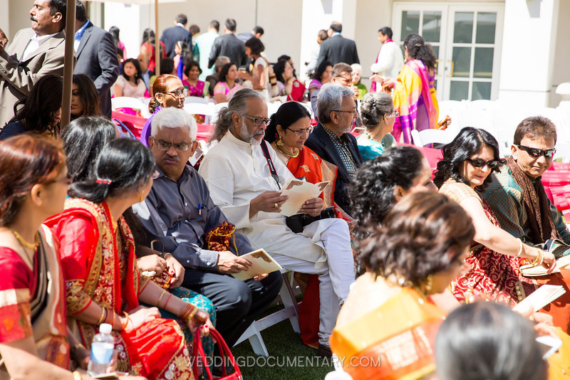 Sharanya_Munjal_Wedding-535