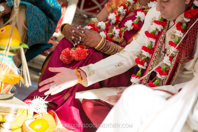 Sharanya_Munjal_Wedding-802