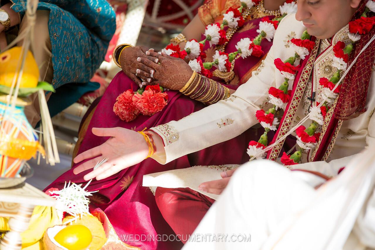 Sharanya_Munjal_Wedding-802