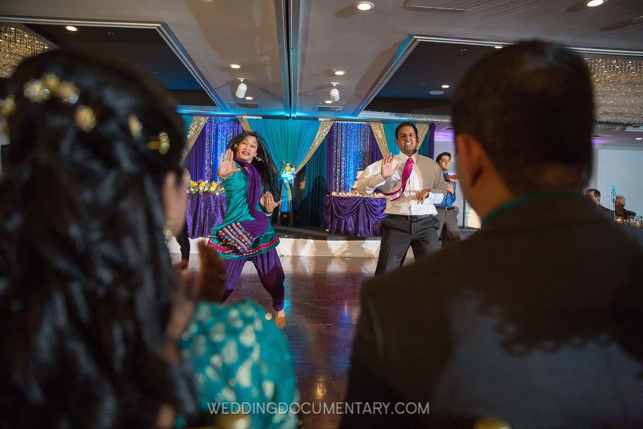 Sharanya_Munjal_Wedding-1269