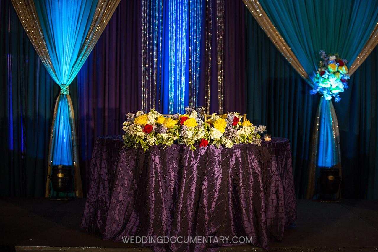 Sharanya_Munjal_Wedding-1083