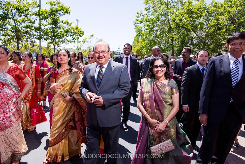 Sharanya_Munjal_Wedding-382