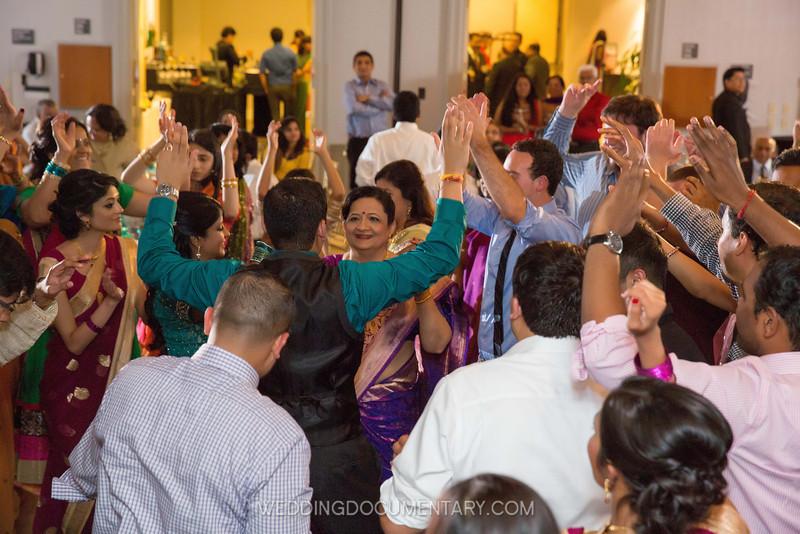 Sharanya_Munjal_Wedding-1454