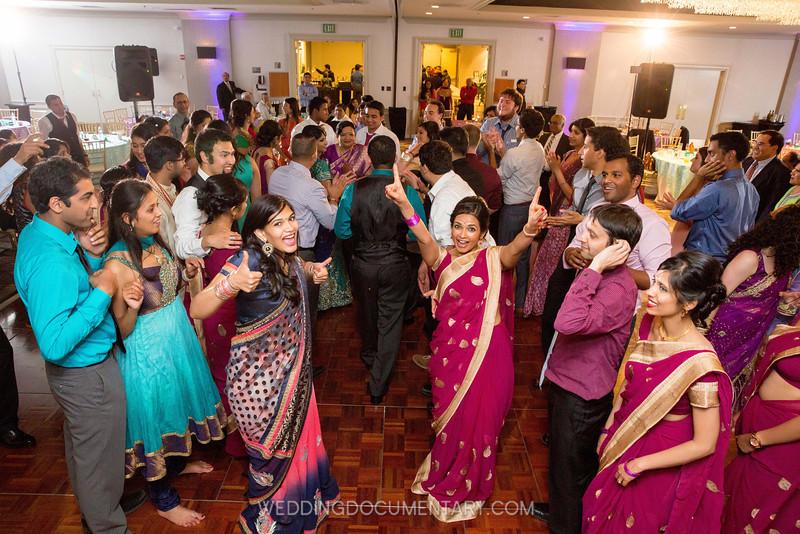Sharanya_Munjal_Wedding-1452