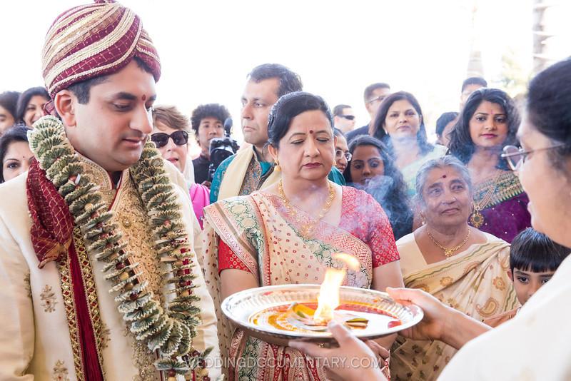 Sharanya_Munjal_Wedding-498