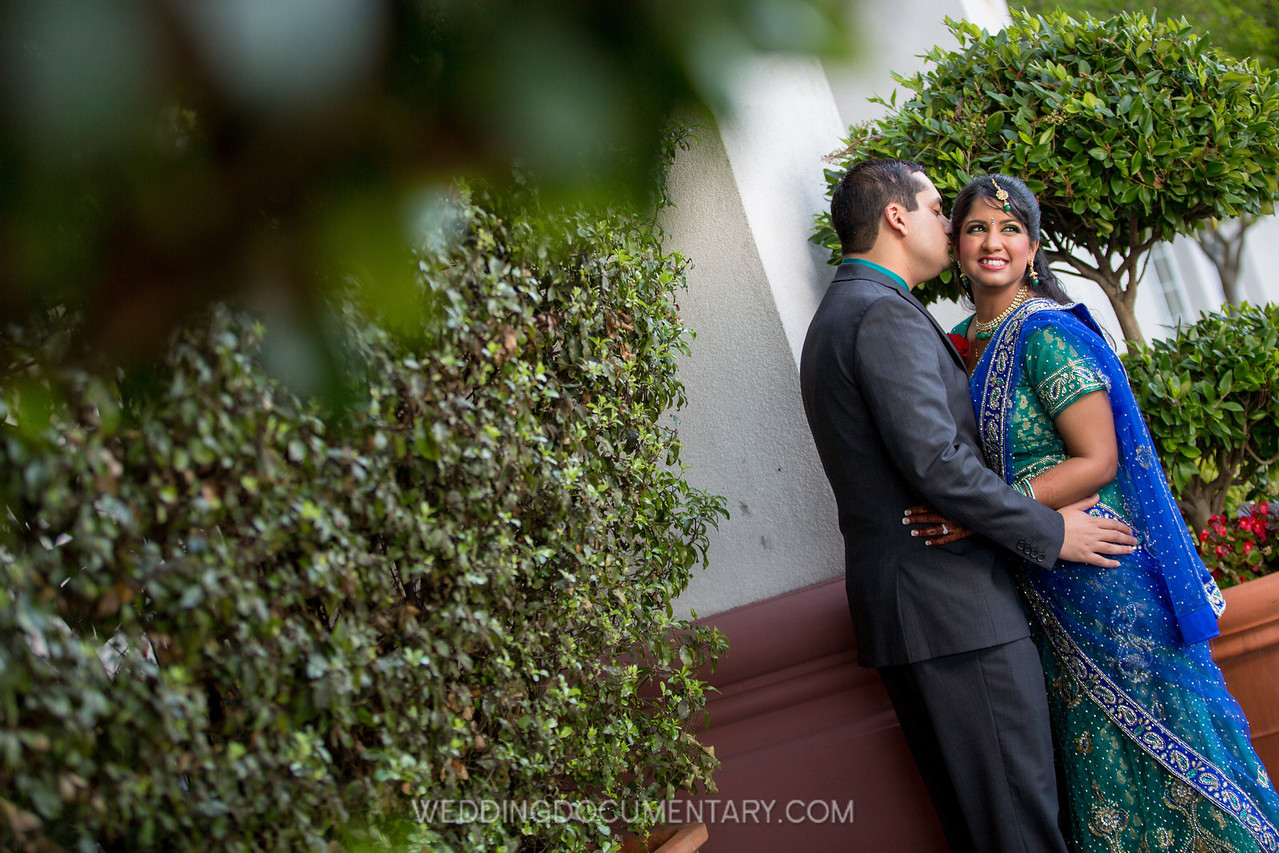 Sharanya_Munjal_Wedding-1099