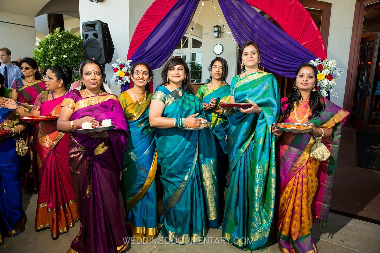 Sharanya_Munjal_Wedding-442