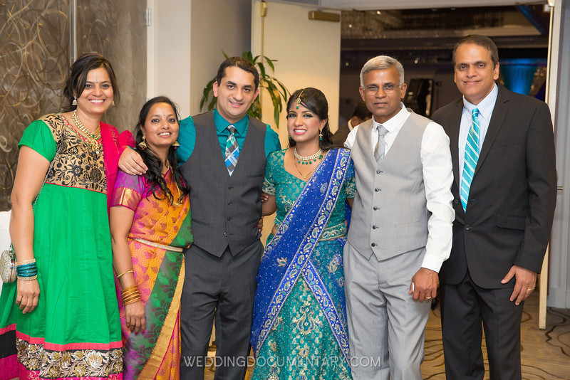 Sharanya_Munjal_Wedding-1423