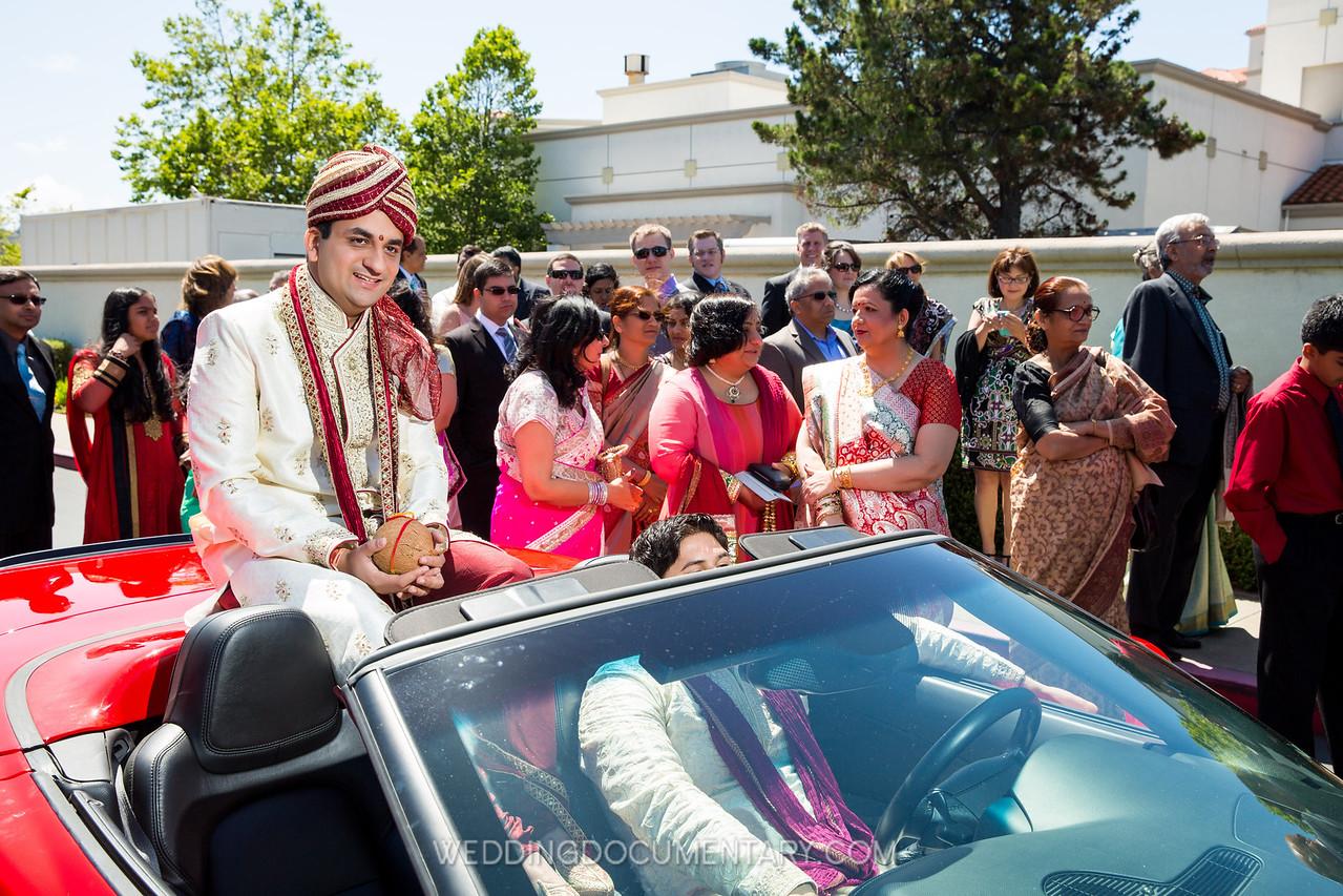 Sharanya_Munjal_Wedding-394