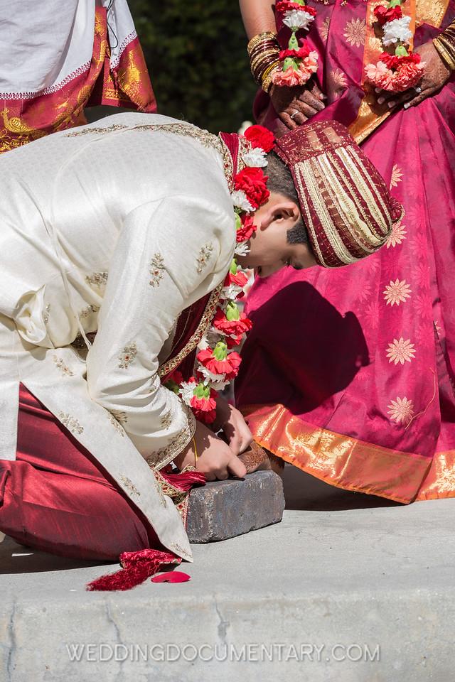Sharanya_Munjal_Wedding-888