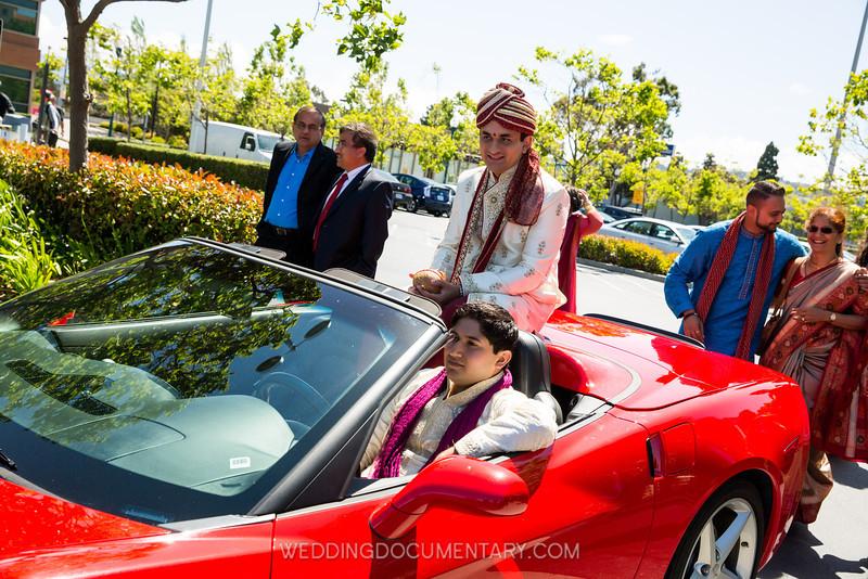 Sharanya_Munjal_Wedding-379
