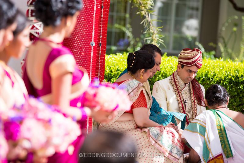 Sharanya_Munjal_Wedding-672
