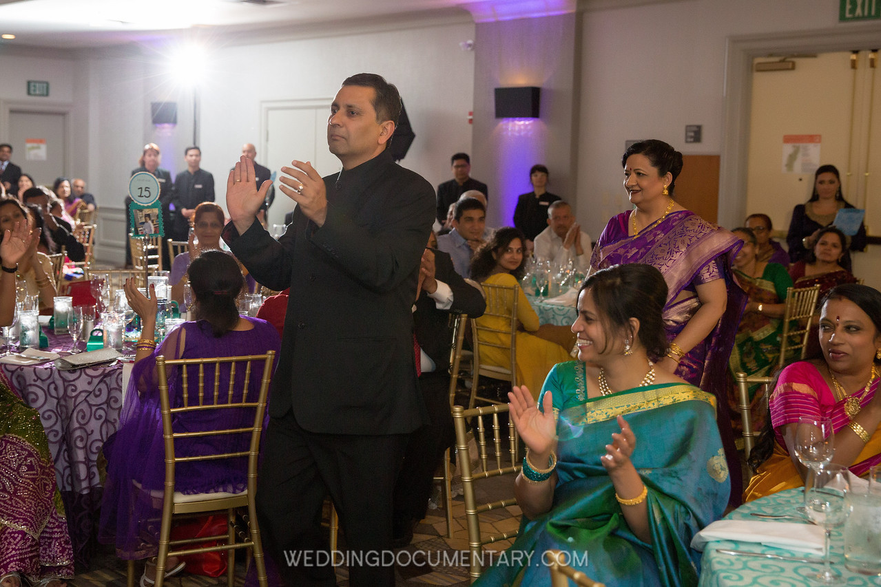 Sharanya_Munjal_Wedding-1146