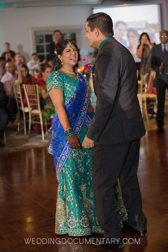 Sharanya_Munjal_Wedding-1192