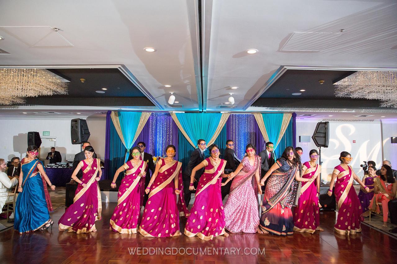 Sharanya_Munjal_Wedding-1298